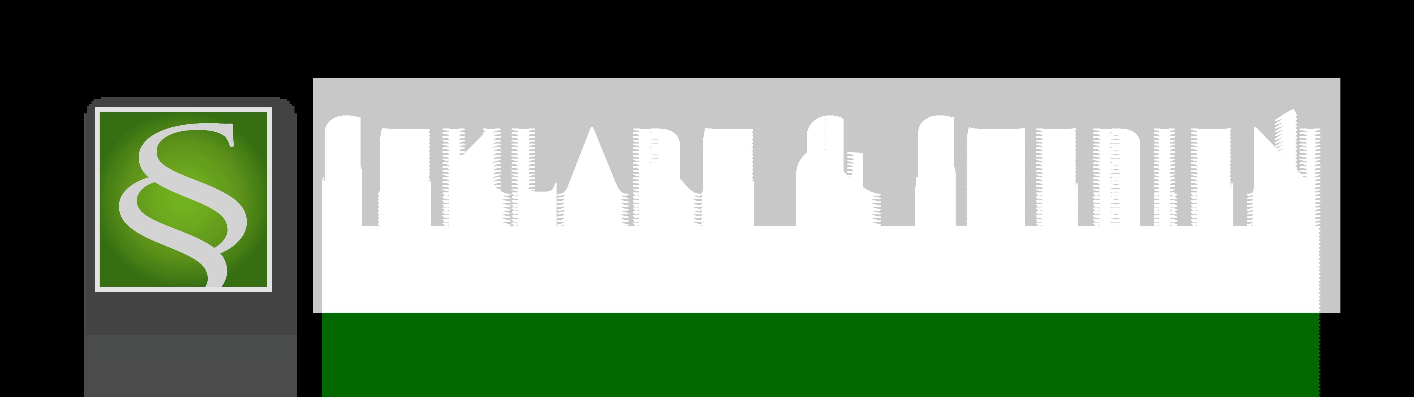 Adwokaci Marzena Szklarz-Stępień i Jan Stępień – Kancelaria w Tarnobrzegu